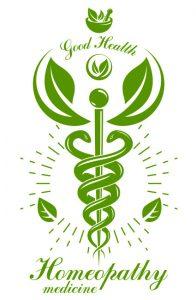 Homeopathy medicine -Total Healing Homeopathy