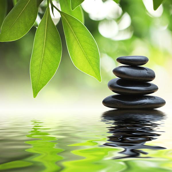 Tissue Salts - Total Healing Homeopathy